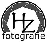 HZ-Fotografie